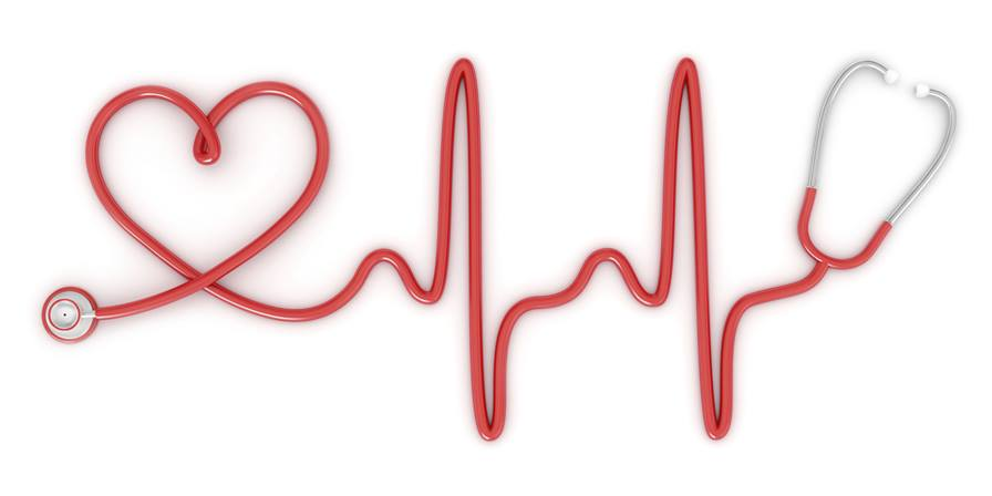 estilo de moda muchos de moda tienda en línea Four Tips to Prevent Atrial Fibrillation