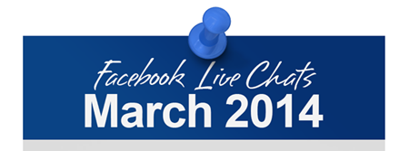 march-live-chat-calendar-feature