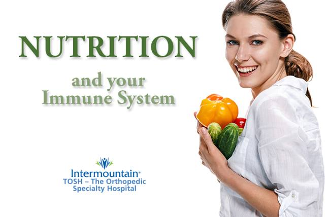 Nutrition-and-Immune-System-Image