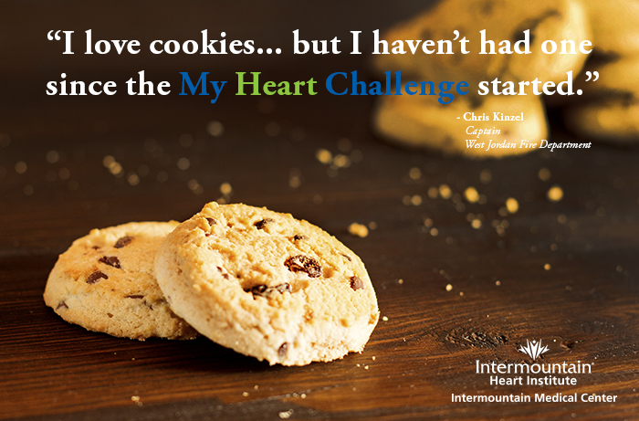 Love-cookies-my-heart-challenge