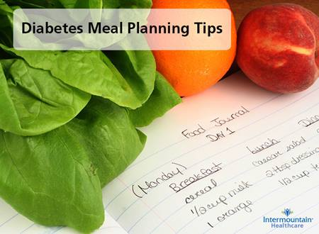 diabetes-meal-planning