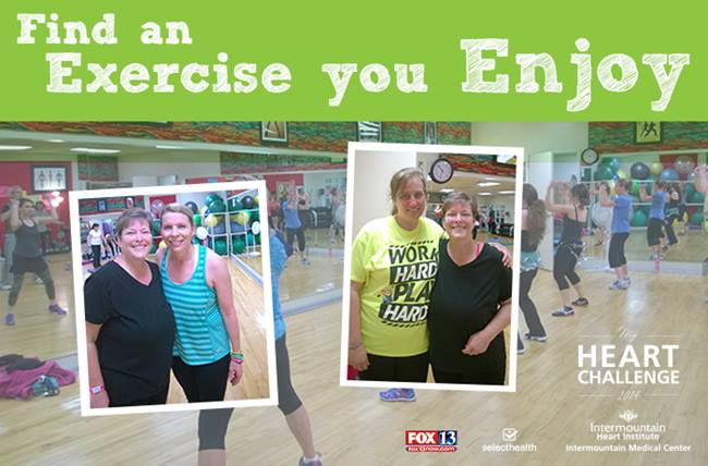 Find-exercise-you-enjoy-my-heart-challenge