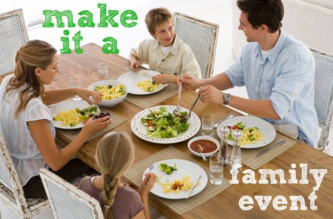make_meals_family_event-photo