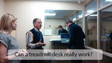 Treadmill-Desk_TEXT