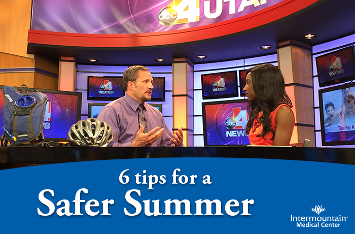 6-tips-for-a-safer-summer