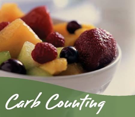 CarbCount