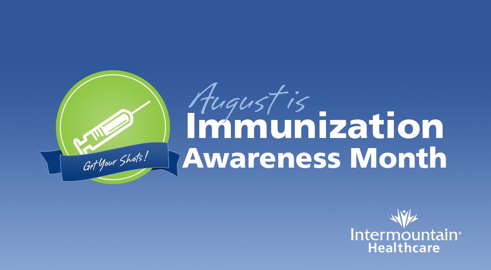 Immunization Awareness Quiz