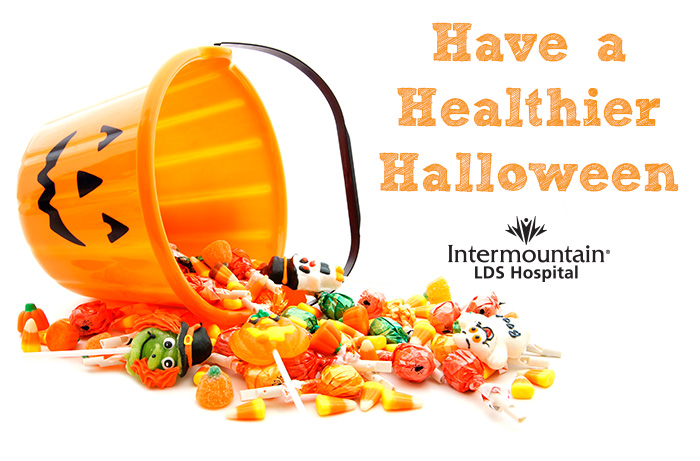 Blog-Halloween Candy