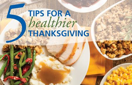 healthier-thanksgiving-5-tips