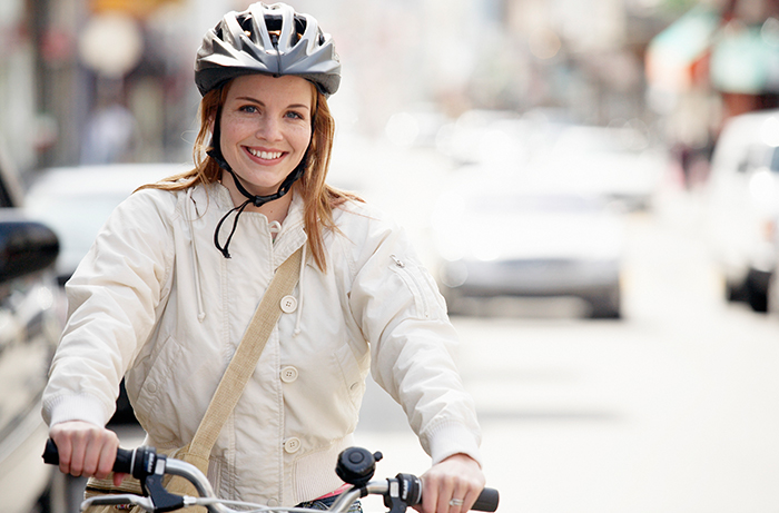 10_tips_cycling_bike_safety