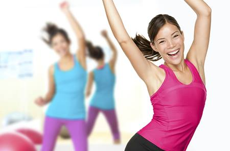 cardio_workout_fit_healthy_dance_aerobic