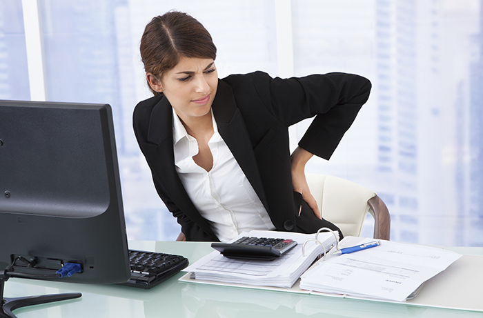 desk-job-pain-exercise-stretch