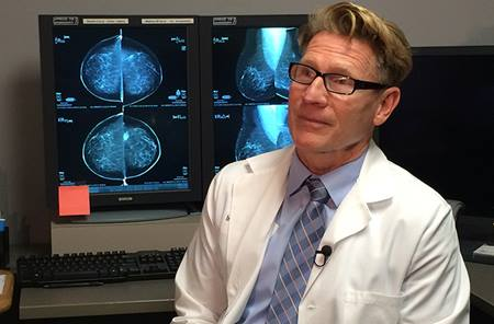 Dr_Brett_Parkinson_Breast_Cancer_Screenings_age_40