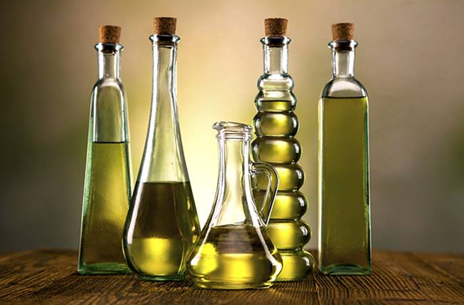 find_cooking_oil_tips_heart_healthy