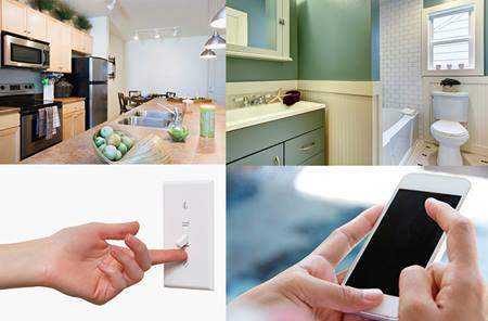 germ_home_illness-prevent-bathroom-kitchen-electronics