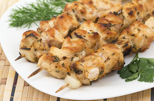 ginger-lime-chicken-skewers-recipe
