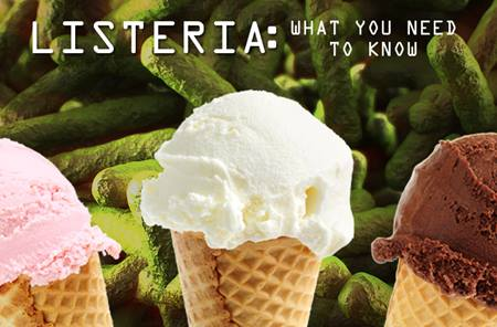 Listeria-what-know-ice-cream-bacteria