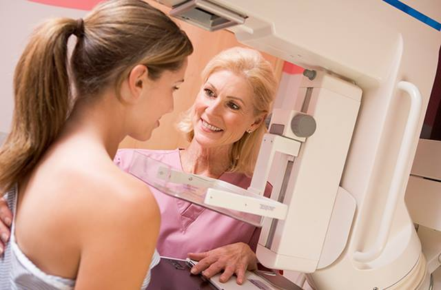 mammogram_breast-cancer_prevent_recommendation