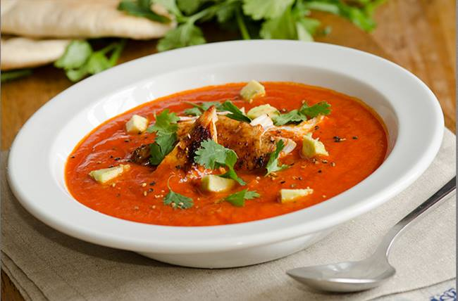 Mexican_Tortilla_Soup_Recipe_Healthy