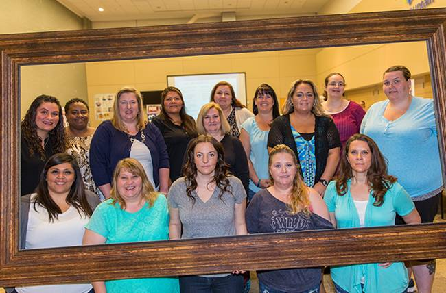 My_Heart_Challenge_mom_group_photo