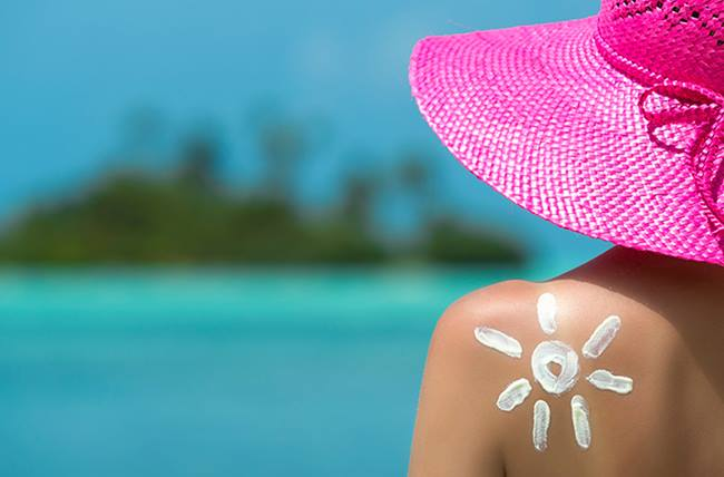 protect_skin-from-sun-use-sunscreen-melanoma