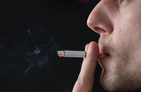 smoker_lung_cancer_research_CT