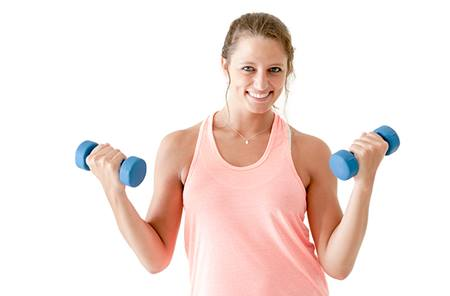 strength-training-exercise-workout-woman