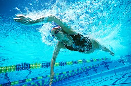 swimming_training_exercise_triathalon_workout
