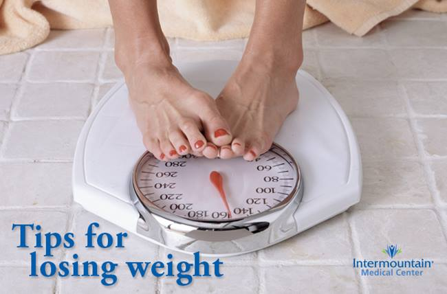 weightloss_tips_goal_2015