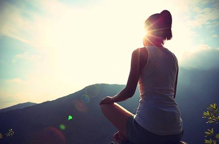 Image result for De-Stressing for a Better Life