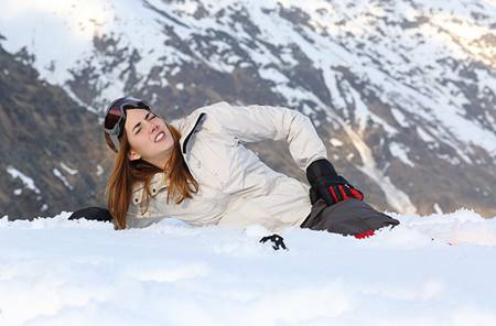 ski-snowboard-safety-injury-prevention