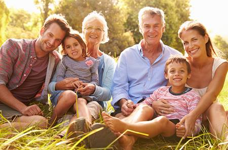 family-history-colon-cancer-prevention