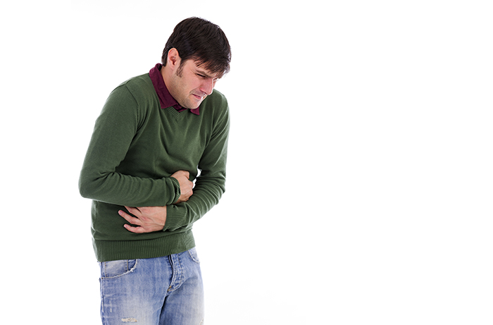 Normal Bowel Movement Why it is Important For Your Health
