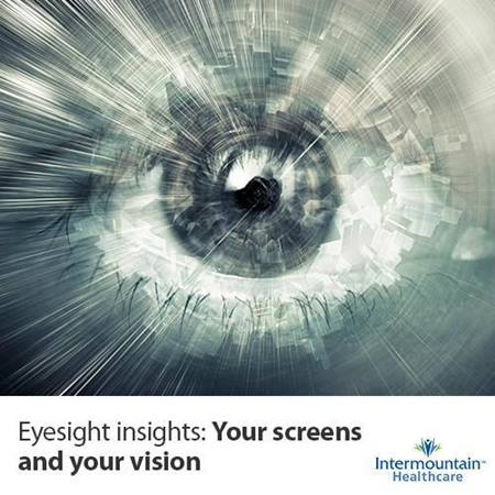 IntHC-Eyesight-Insights-YourScreensAndYourVision