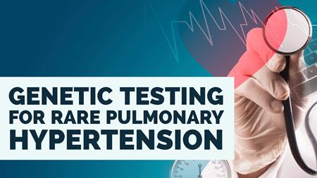 pulmonary-hypertension