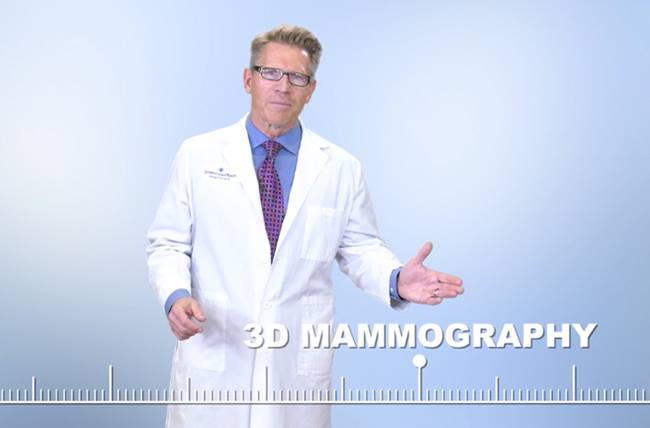 Advancements-breast-cancer-mammography-brett-parkinson