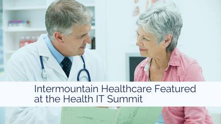 health-it-summit