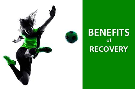 benefits-athlete-recovery