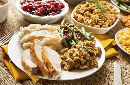 healthy-eating-holiday-thanksgiving