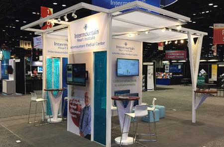 Intermountain-Medical-Center-Heart-Institute-Booth-AHA16-Utah