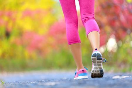 bigstock-Jogging-and-running-woman-with-90031301