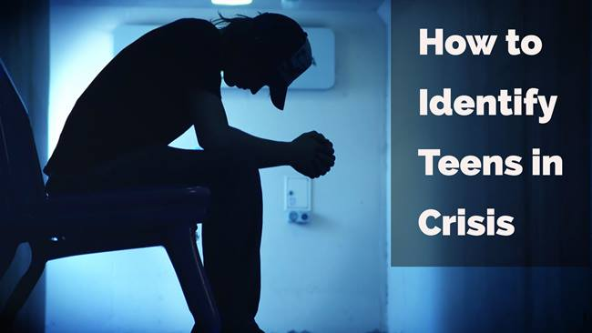 teenage crisis essays 100% free papers on teen depression essays sample topics, paragraph introduction help, research & more class 1-12, high school & college.