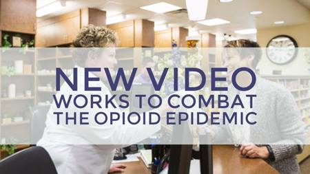 opioid-video
