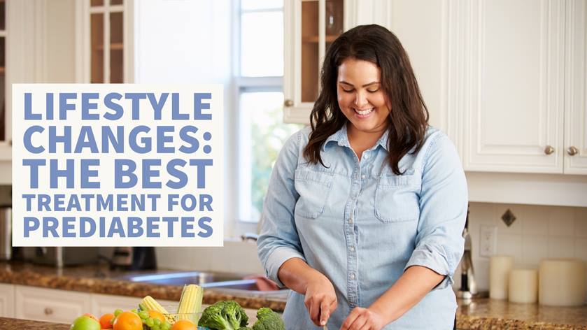 lifestyle-changes-prediabetes