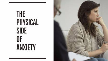 physical-anxiety (2)
