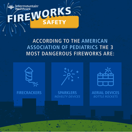 fireworks safety-01