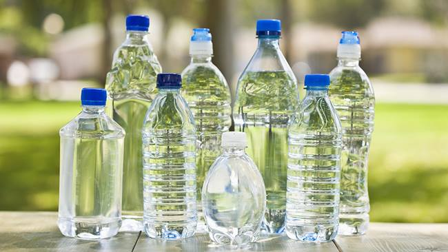 Does the pH Level of Your Drinking Water Really Matter?