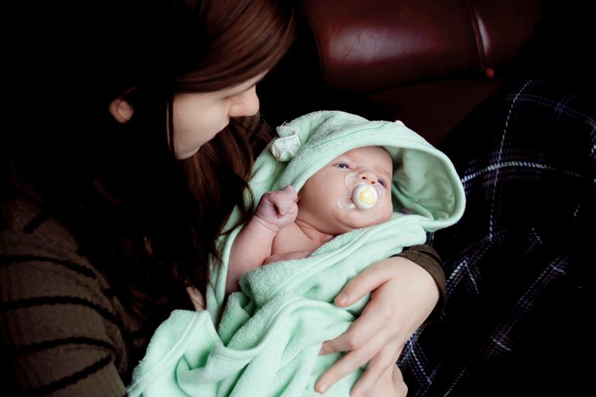 Depression anxiety and ocd real expectations of postpartum depression ppd with baby postpartum depression fandeluxe Image collections