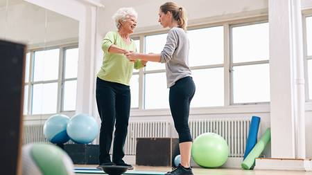 Balance-tips-for-seniors