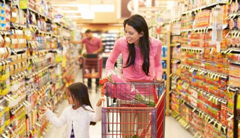 Dietitian Preferred Surprising Foods That Did And Didn T